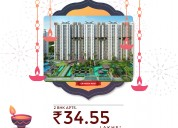 Festive home rush 2 | ace divino noida extension