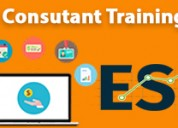 Esi / pf and payroll training institue in noida