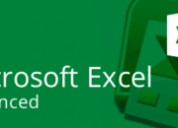 Best advanced excel training institute in noida