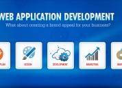 Mobile app development company in aurangabad