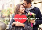 Guaranteed solution 4 love marriage by 00987580546