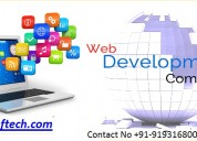 Website design company in bareilly/ +91-9193168000