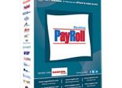 Gen BAL: Best Balance Sheet Preparation Software