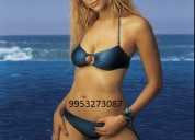 Ponda escorts || 9953273087 || are you looking for