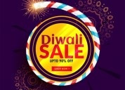 Are you ready for diwali sale 2019?