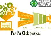 Top ppc campaign management services | ppc service