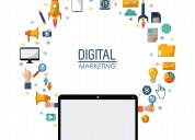 Digital marketing companies in noida