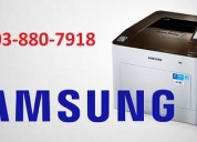 Samsung printer support number +44 203 880 7918