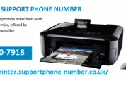 Dell printer support number +44 203 880 7918