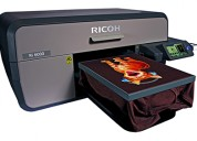 Ricoh printer support number  203 880 7918