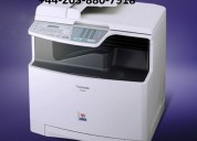 Panasonic printer support number  +44 203 880 7918