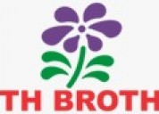 Sheth brothers - best ayurvedic constipation solut