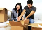 Online packers movers dwarka ghaziabad  new delhi