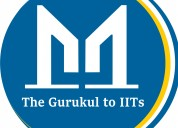 Iit jee coaching institute in sikar and alwar