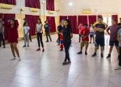 Dance class for kids in noida 50 - indrayu academy