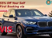 Avis coupons, deals & offers: up to 55% off your s