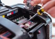 Hp printer repair locations