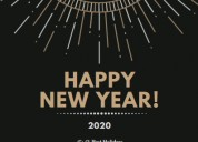 New year packages 2020 in goa
