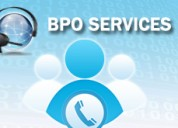 Bpo service from krazy mantra is best