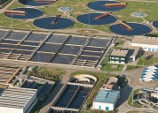 Waste water treatment plant manufacturers in pune