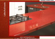 Supplier of red granite in india by marble rajasth
