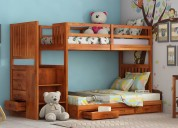 Brand new collection of kids bed in gurugram