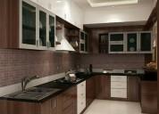 interior design ghaziabad