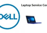 Dell laptop service center in madhapur