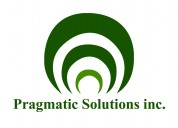 Pragmatic solution inc-website development in coim