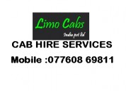 Outstation cabs in bangalore limocabs.in innova