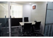 Meeting room in noida for your business - innowork