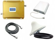 mobile phone signal booster in delhi