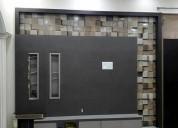 Interior design greater noida