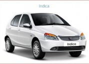 Travel in mysore|cab in mysore|mysore ooty package