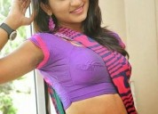Call girl in girish park top class escort