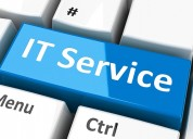 It services from krazy mantra is best