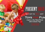 Best presentsale kids toys & baby care product