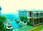 Ragamaya resorts & spa - the finest suite in munna