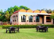 Resorts in palanpur,resort near ambaji