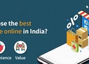 The best online medicine store india