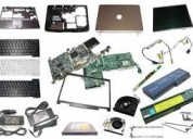 Laptop service center repair center in kalyani nag