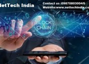 Block chain course in mumbai and thane