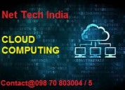 Cloud computing course in mumbai and thane