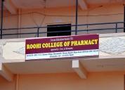 Gnm nursing college in bangalore
