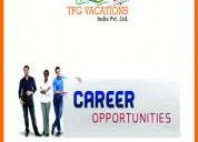 Urgent requirement part time basis jobs first com