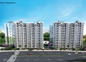 Vanalika 1 & 2 bhk homes at pirangut pune
