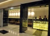 Luxury accommodation in mumbai | deluxe accommoda