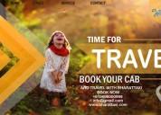 Taxi from ahmedabad to vadodara | bharat taxi