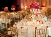The best banquet services in meerut