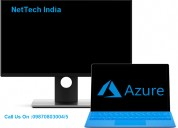 Azure training in mumbai and thane